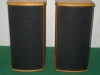 Royd Albion speakers for sale on Kijiji in Toronto, CA