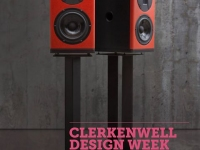 Clerkenwell-Design-Week-Popup-Demo-Flyer