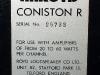 conistonr-black04.jpg