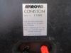 royd-coniston-mk-1-sticker