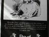 Royd Doublet Advert