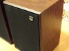Royd Coniston in Rosewood