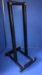 Minstrel SE steel base
