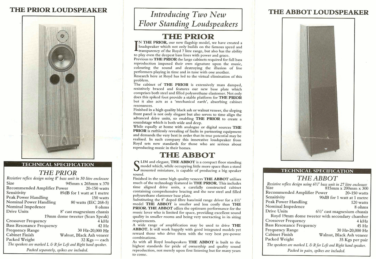 prior-brochure1
