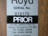 royd-prior-plate