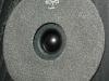 sapphire2_6377.jpg